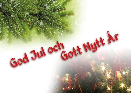 Julkort 05