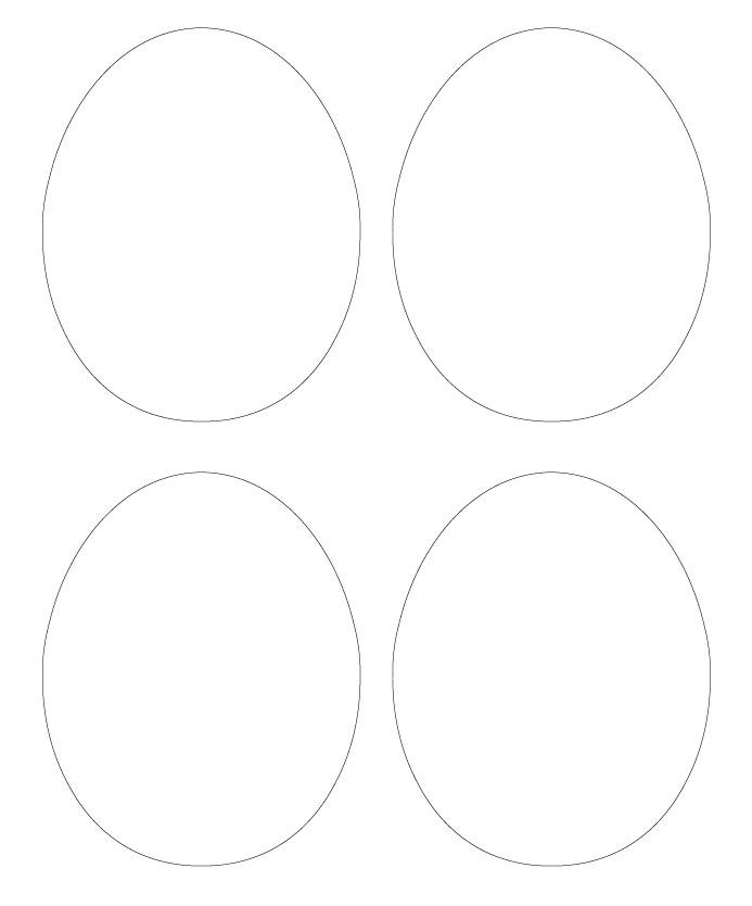 stans-296-egg-ovaler