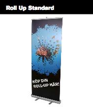 SF-Roll Up Standard