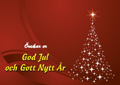 Julkort 010