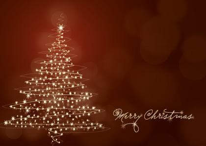 Julkort 015