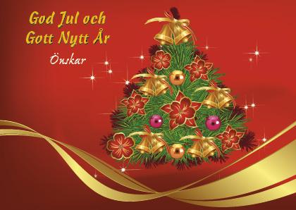 Julkort 06