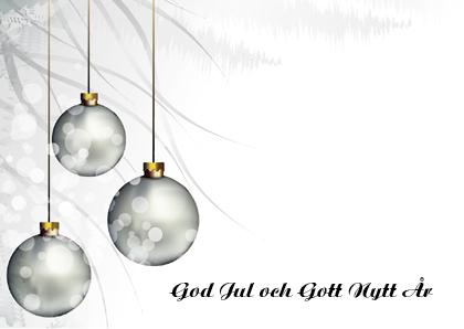 stort-Julkort 020