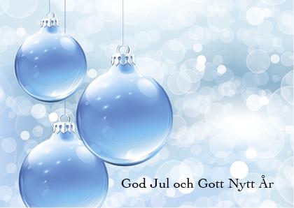 stort-Julkort 021