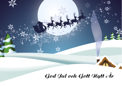 stort-Julkort 023