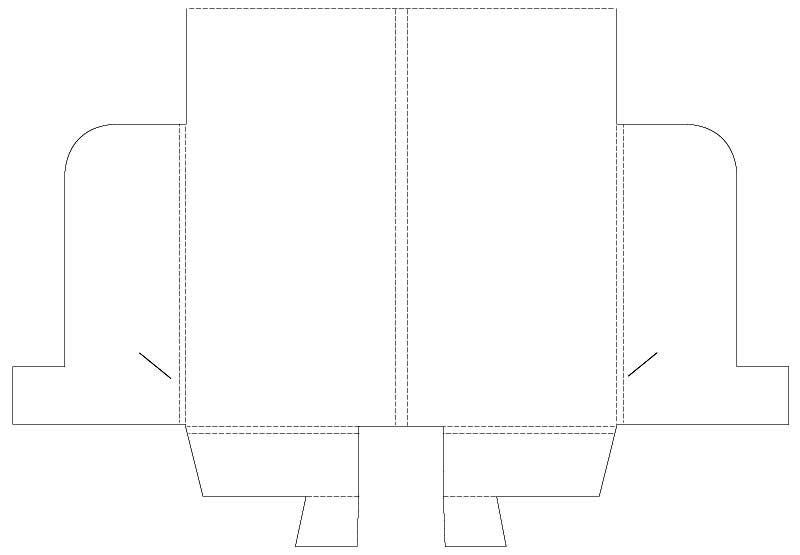 stans-52-biljettficka-120x240-dubbelflik-m-4-mm-rygg-SYSTEMTRYCK
